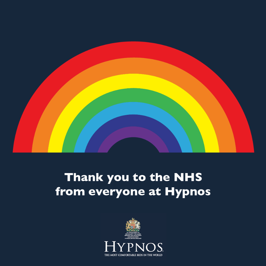 Hypnos_NHS_Thank_You.png