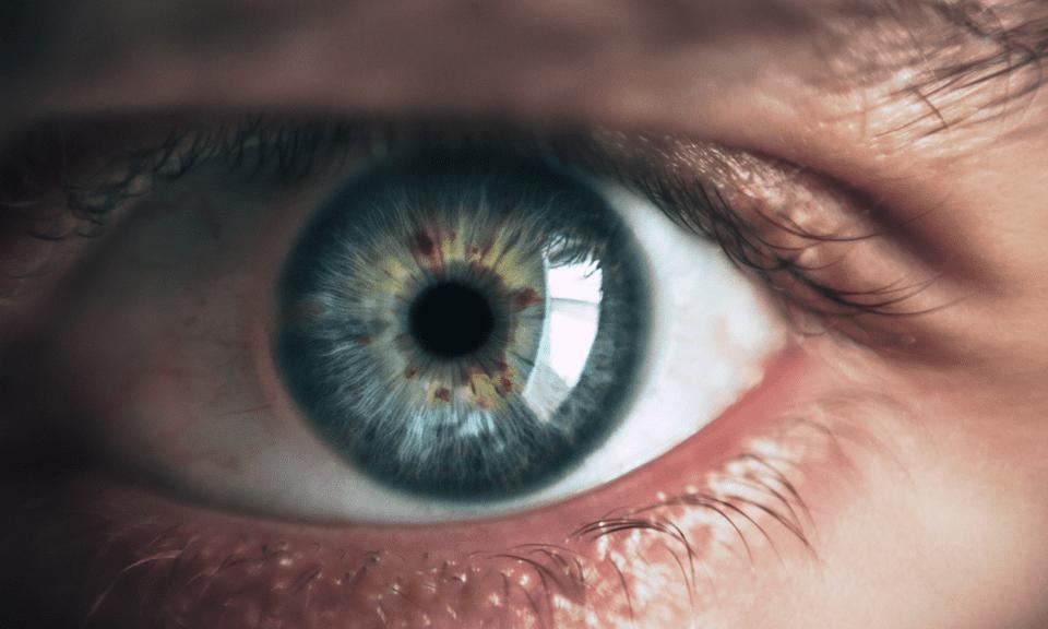 person eye 865711
