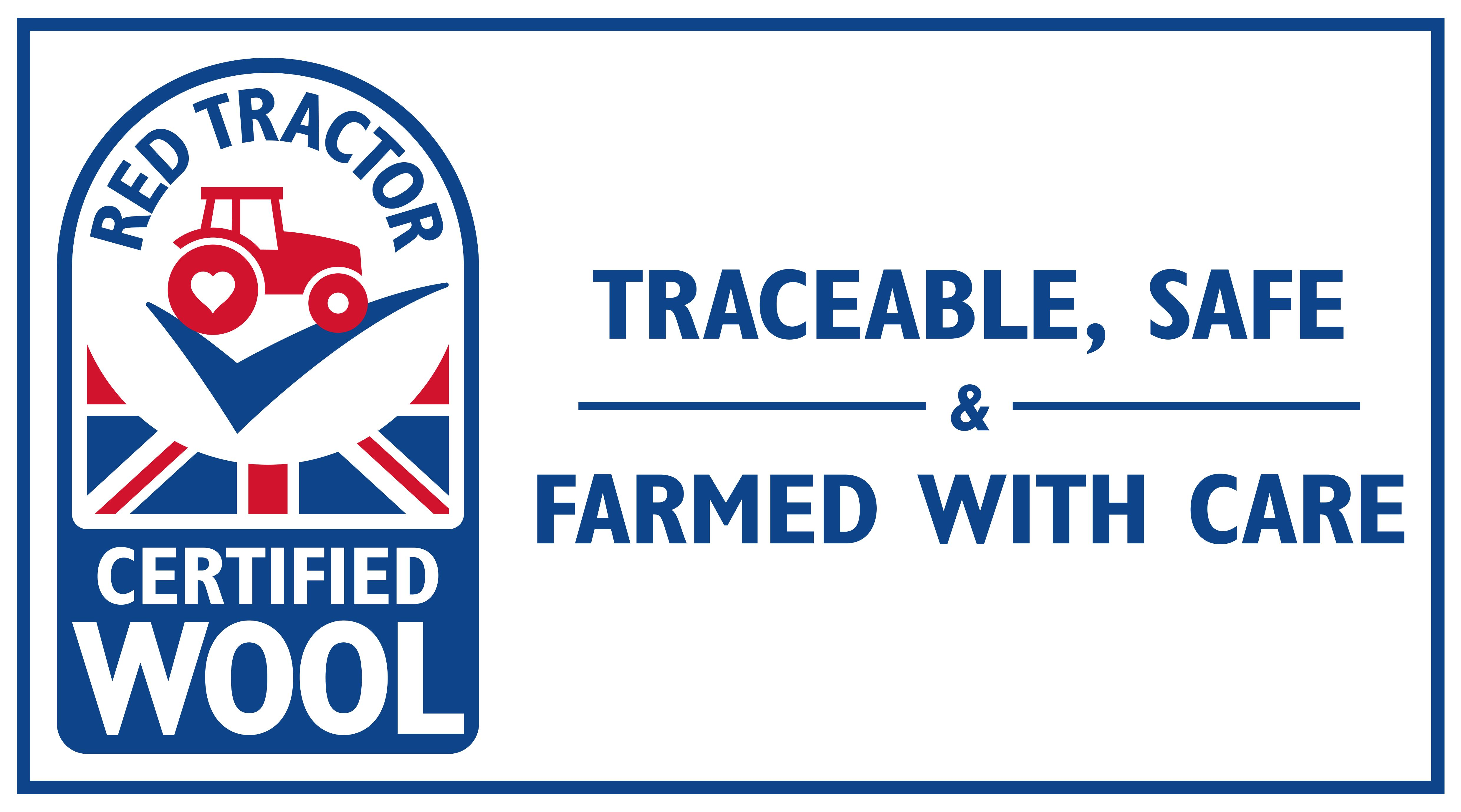 Red_Tractor_logo_with_slogan_wecompress.com.jpg