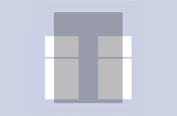 Hypnos-divan-storage-2+2-drawers.png
