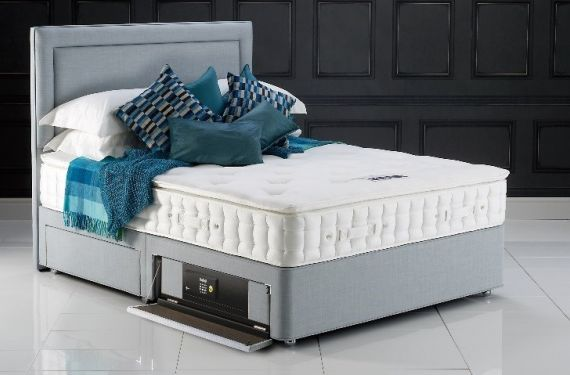 hypnos-hidden-bed-safe.jpg