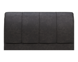 Hypnos_Sophia_Euro_Slim_Castello-800-Charcoal-faux-leather.png